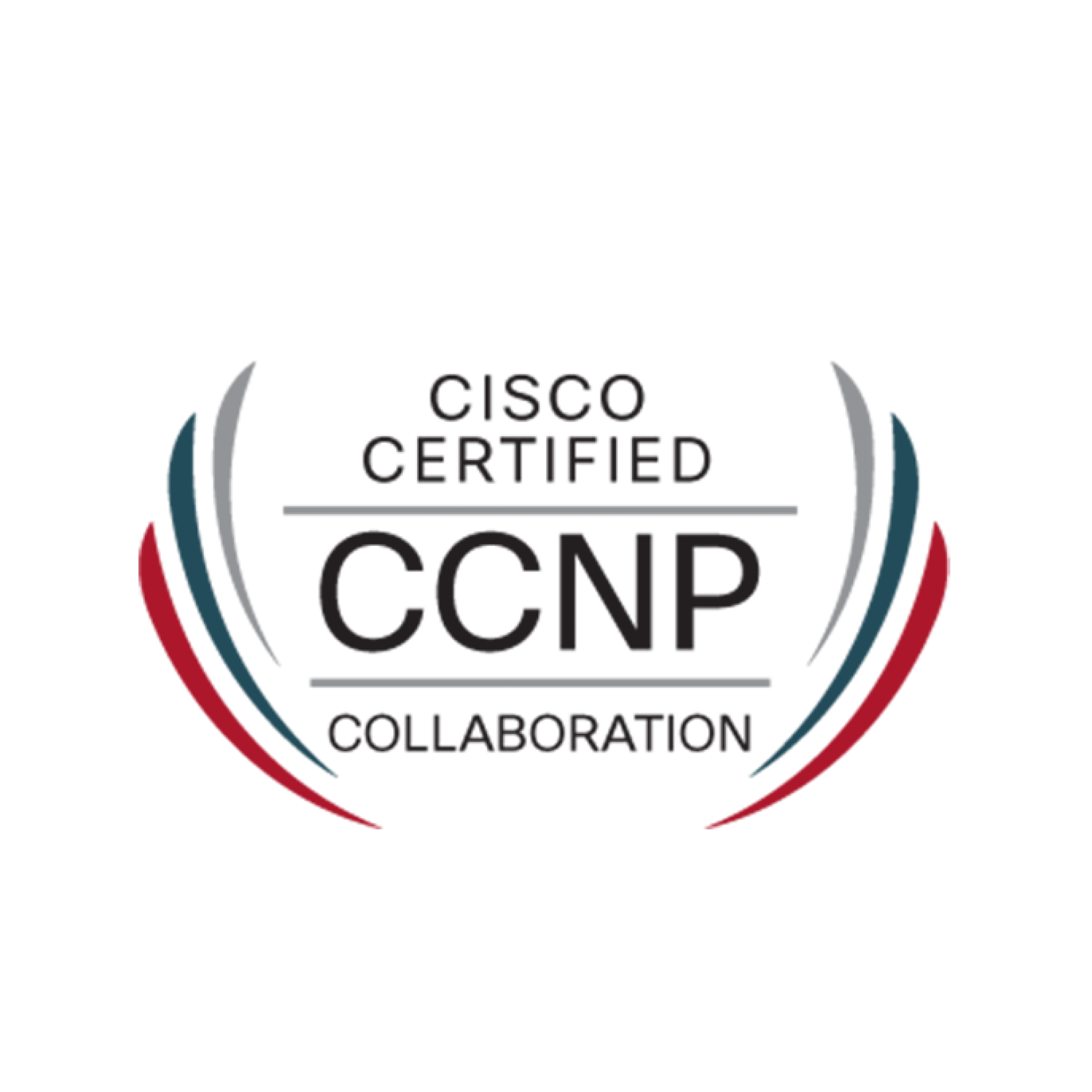 cisco-collaboration