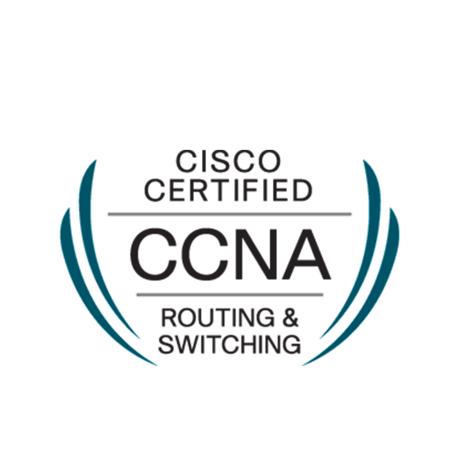 cisco-routing-switching